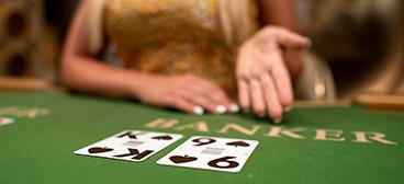 best casino online 2019