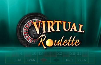 casino online colombia coljuegos