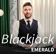 Blackjack Emerald