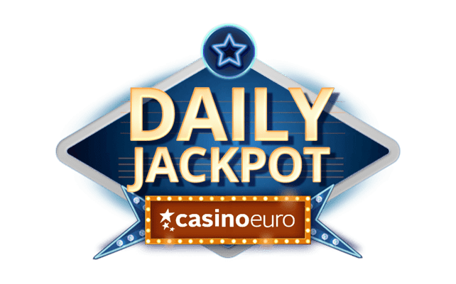 CasinoEuro: 1400+ Online Casino Games | 100% Welcome Bonus