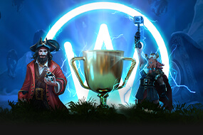 24/7 Tournaments