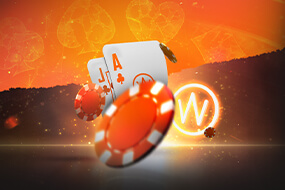 Lucky Cards Blackjack