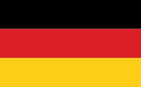 Deutsch