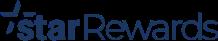 StarRewards accumula punti con il programma fedeltà di StarCasinò