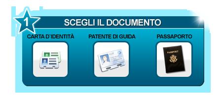 Contratto Step1