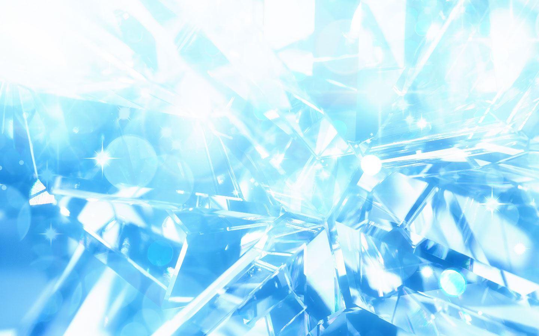 Crystal clear xxx