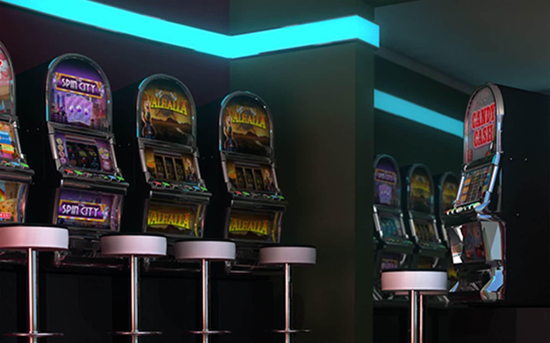 Работа ростов крупье казино северянка