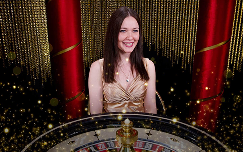 Ттр казино рабочая ссылка