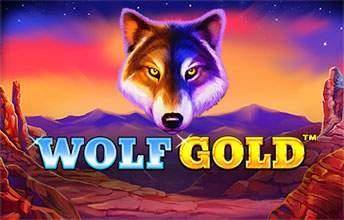 Wolf casino v cop 2 game