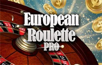 kroon casino online casino sportsbetting & live casino