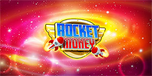Rocket Money