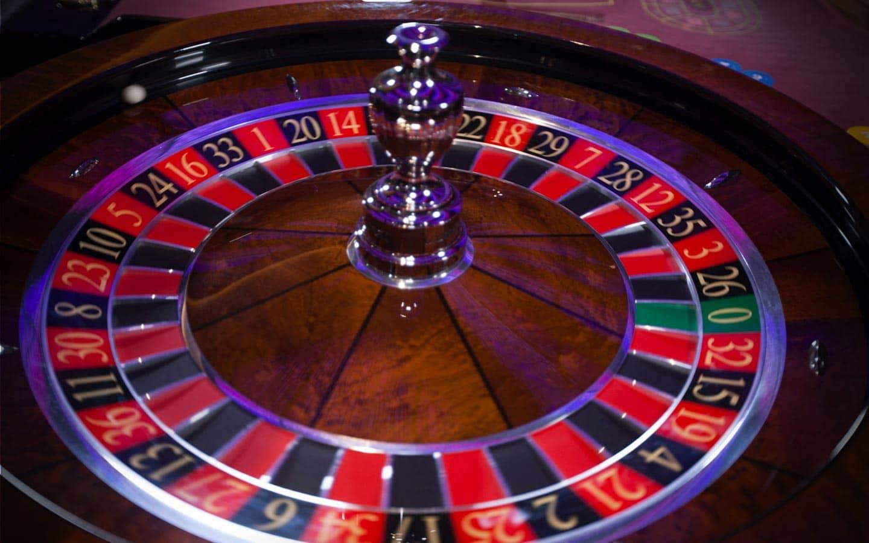 машинки на казино буи