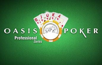 casino online en españa