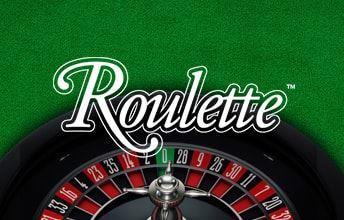 best online casino usa reviews