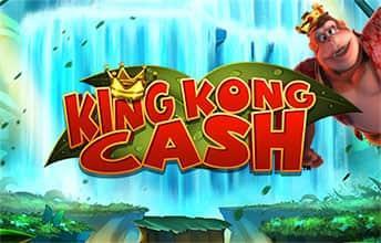 King Games – Geschäftsbedingungen