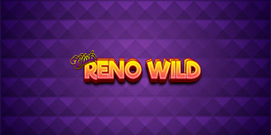 Club Reno Wild