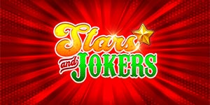 Stars and Jokers