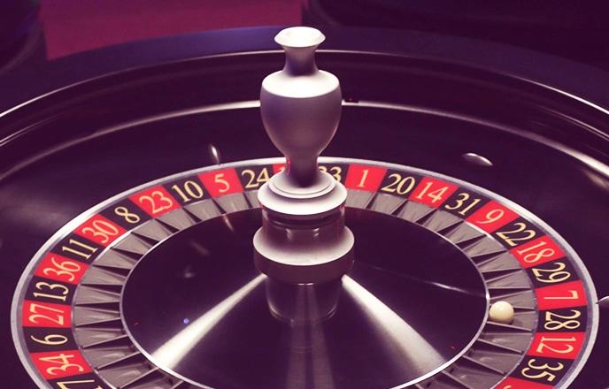 triple x online casino