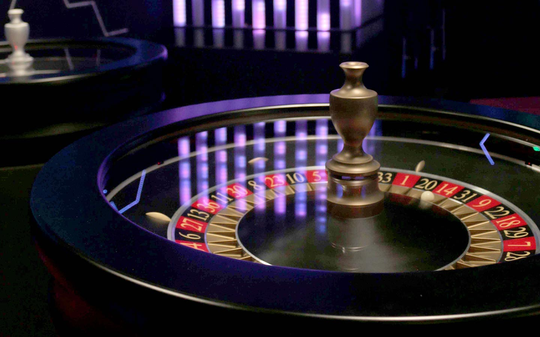 Плей фортуна казино играть онлайн бесплатно без регистрации контрольчестности рф