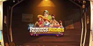 Redneck Riches