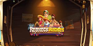 Redneck Riches