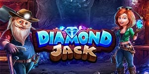 Diamond Jack