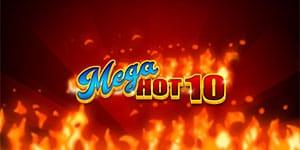 Mega Hot 10