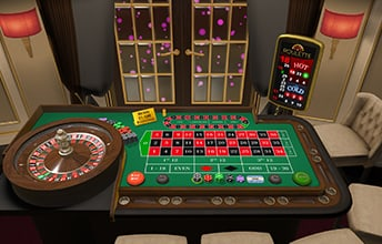 онлайн латвии казино
