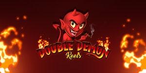 Double Demon Reel