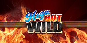 Mega Hot Wild