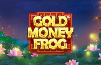 Gold country casino new years