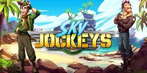 Sky Jockeys