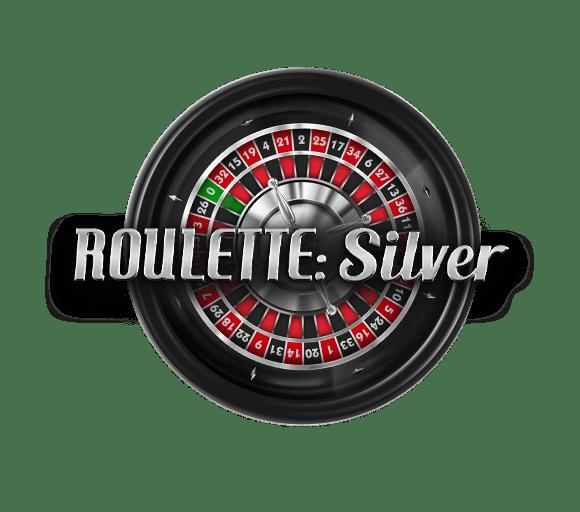 Planet 7 casino 200 no deposit bonus codes
