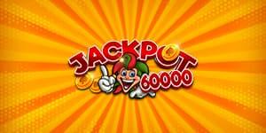 Jackpot 60000