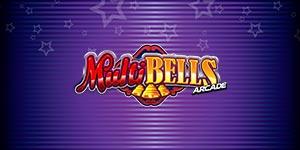 Multi Bells Arcade