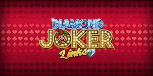 Diamond Joker Links