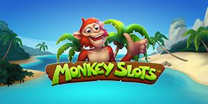 Monkey Slots