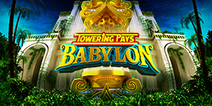 Towering Pays Babylon