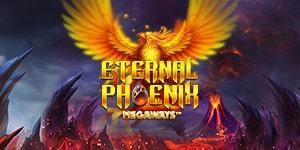 Eternal Phoenix Megaways