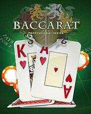 [game.Baccarat.v.logo]