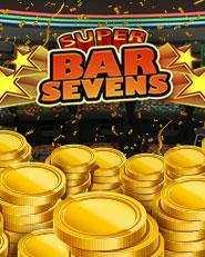 Super Bar Sevens