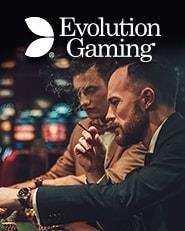 Grand Casino Dual Roulette
