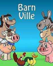 Barnville