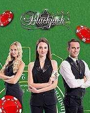 Black Jack Classic