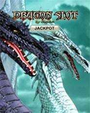Dragon Slot Jackpot