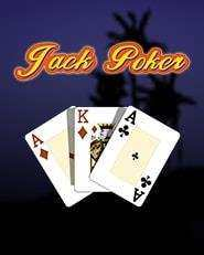 Jack Poker