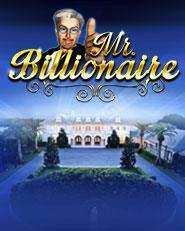 Mr Billionaire