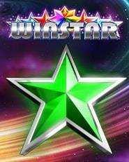 [game.leanderWinstar.v.logo]