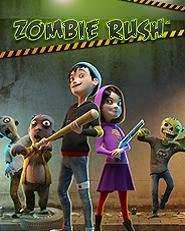 Zombie Rush