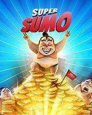Super Sumo